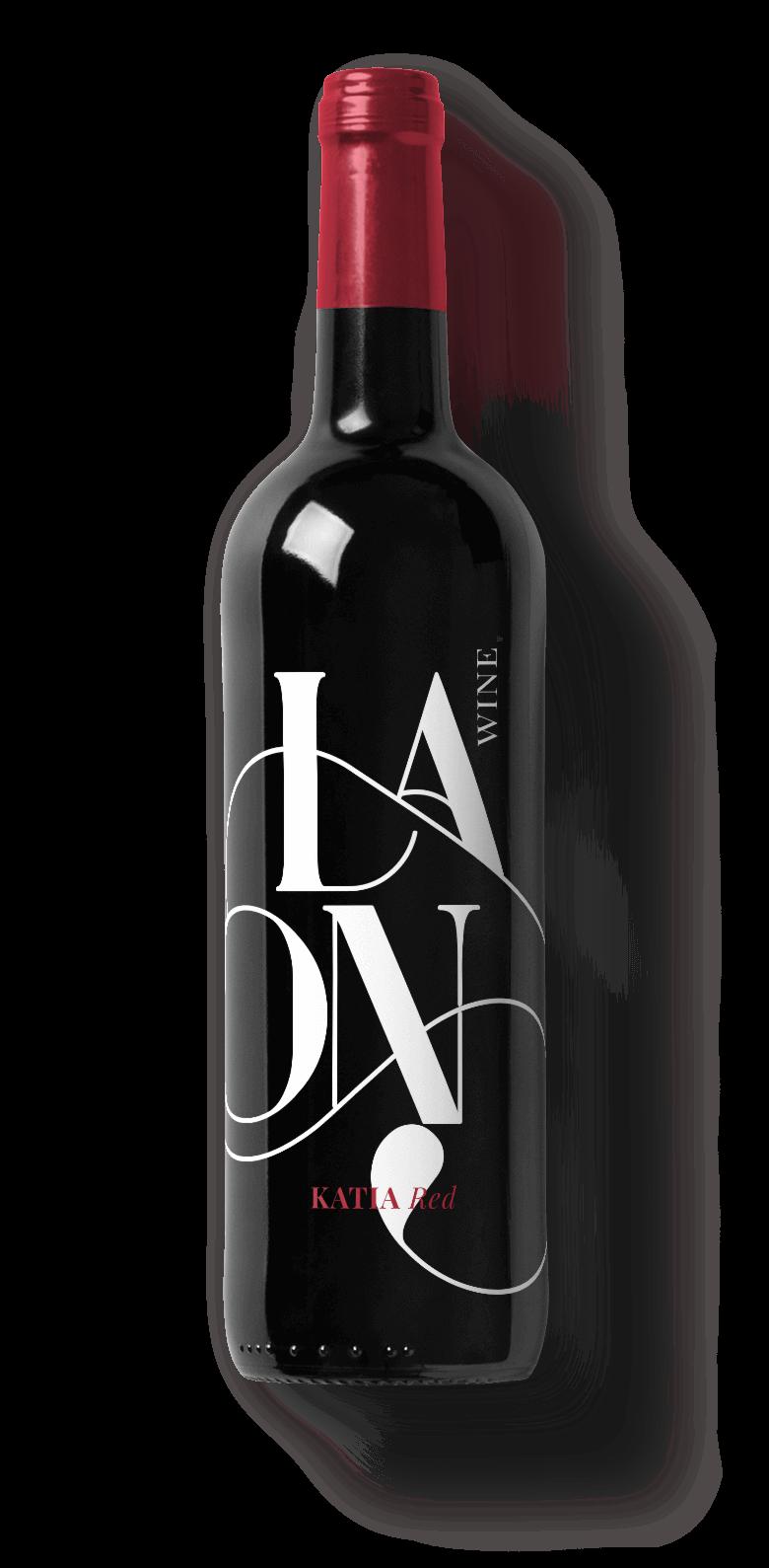 home_wine2_portfolio2