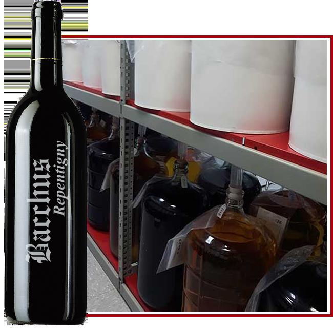 accueil-vin-biere-bacchus