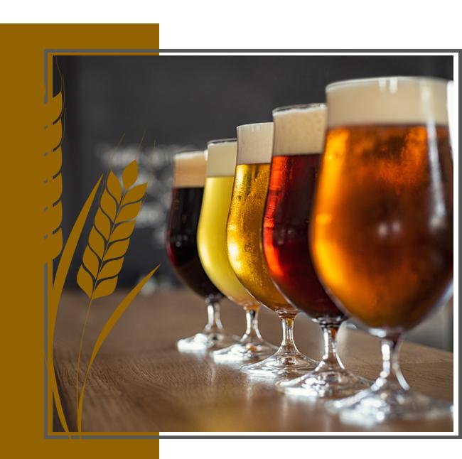 biere-bacchus-brassage