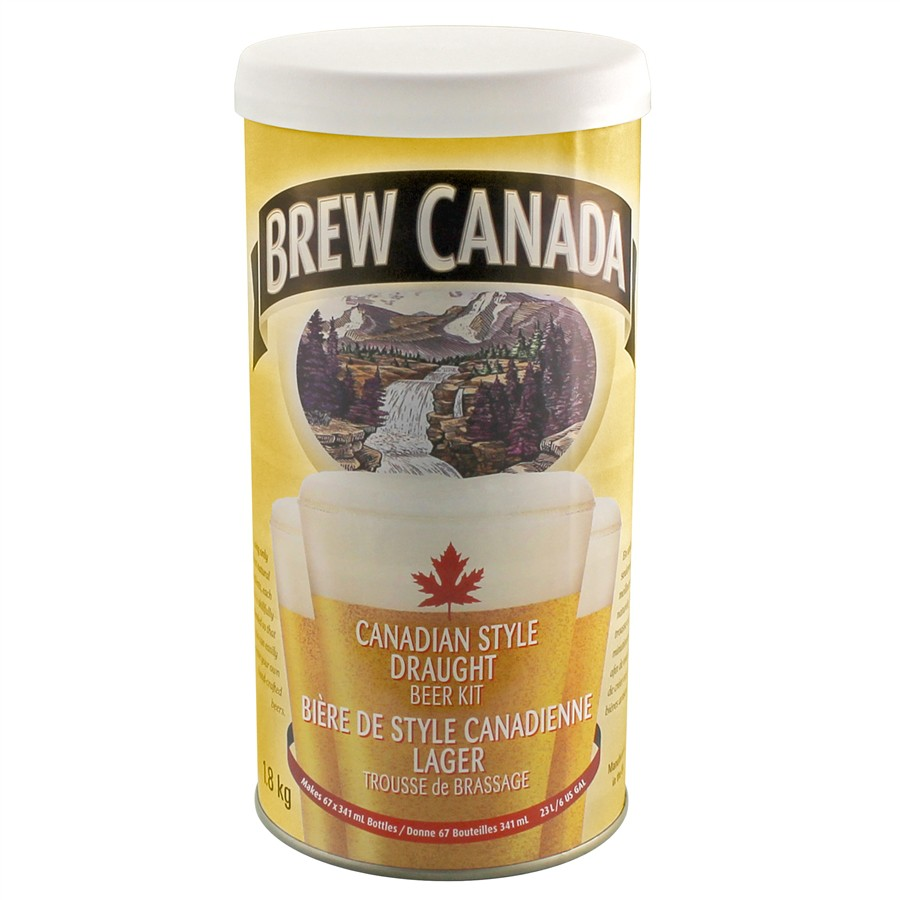 brew-canada-draught-beer-kit-2