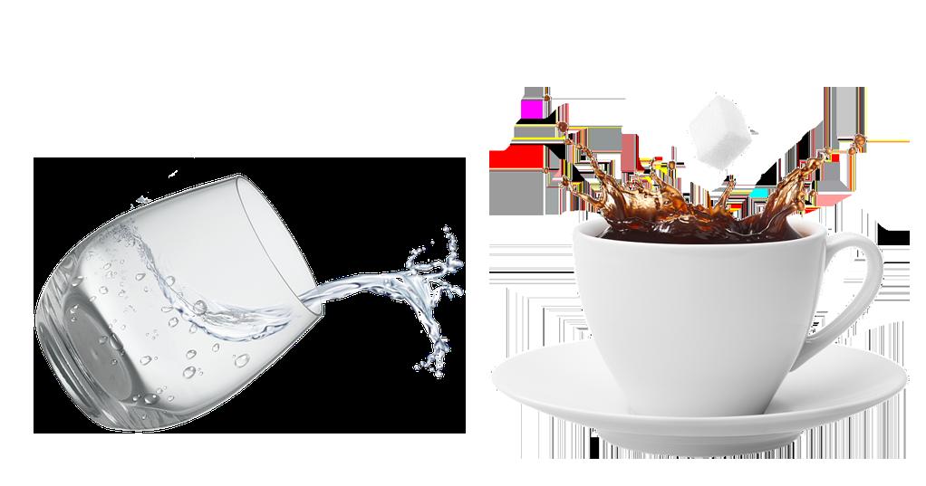cafe-eau-bacchus