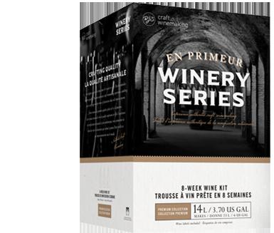 product_top_img_en_primeur_winery_series