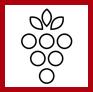 vin-icone-raisin